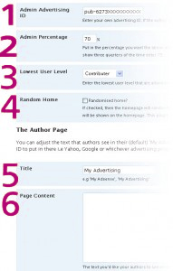 author-advertising-plugin-steps