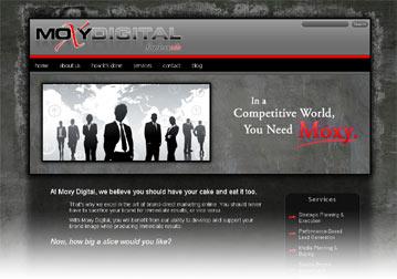 portfolio-moxy