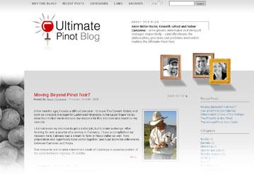 portfolio-ultimatepinot